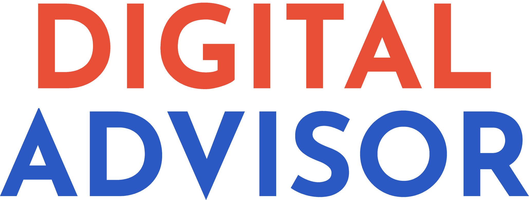 Digital Advisor